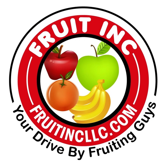 Welcome to fruit inc llc
