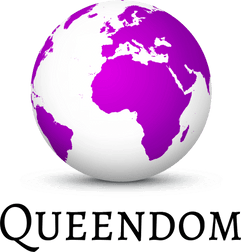The Queendom Network