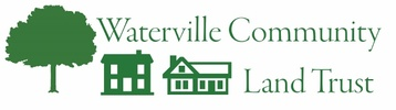Waterville Community Land Trust