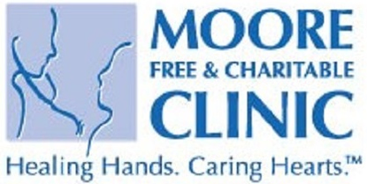 Moore Free and Charitable Clinic