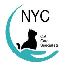 NYC Cat Care specialists LLC