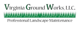 Virginia Ground Works, LLC.