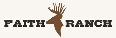Faith Ranch Whitetails