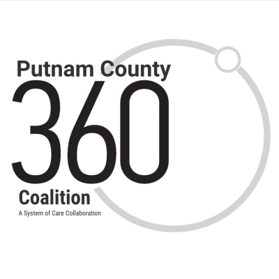 Putnam County 360 Coalition