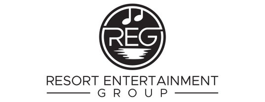 Resort Entertainment Group