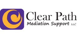 Clear Path Mediation Support LLC