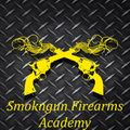 Smokngun Firearms Academy