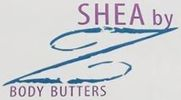 Participating vendor Shea by Z Body Butters.