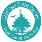 Crabtown Curbs