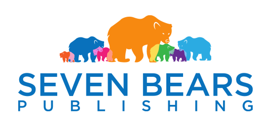 Seven Bears Publishing
