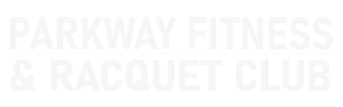 Parkway Fitness and Racquet Club