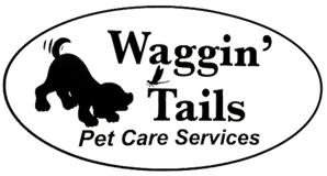 Waggin' Tails Pet Care Services