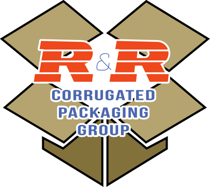 R&R Corrugated Packaging Group