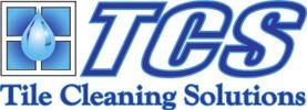 TCS Tile Cleaning Solutions