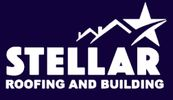 Stellar Roofing and Building