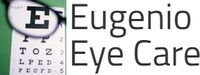 Eugenio Eye Care