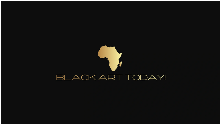 Black Art Today!