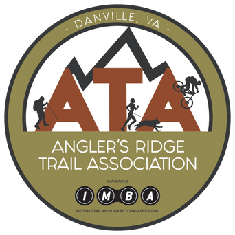 Angler's Ridge Trail Association