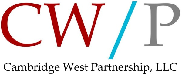 Cambridge West Partnership, LLC