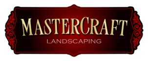 Mastercraft Landscaping & Design LLC.