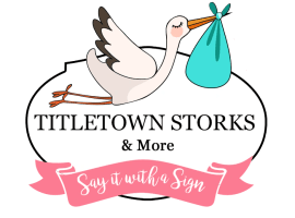 Titletownstorks & More