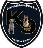 Central Alabama Police K9 Training Association