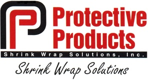 Shrinkwap Solutions Inc