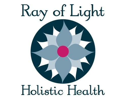 Ray of Light Holistic Health, Inc.