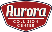 Aurora Collision Center