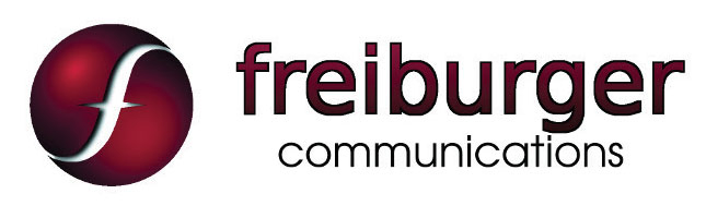 Freiburger Communications