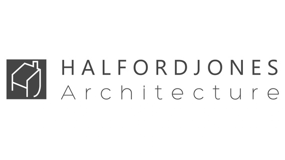 Halford Jones Architecture