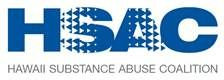 Hawaii Substance Abuse Coalition