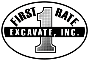 First Rate Excavate