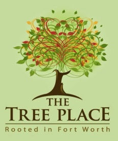 The Tree Place