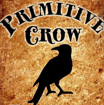 Primitive Crow in Bozrah, CT