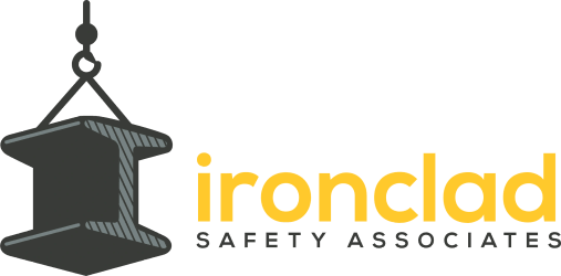 Ironclad Safety Associates