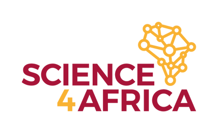 Science For Africa