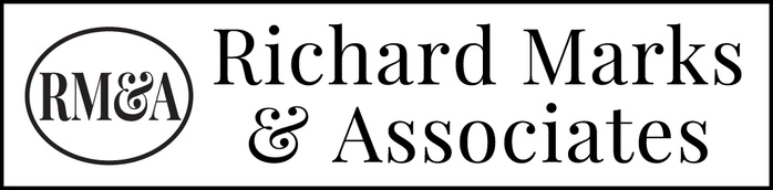 Richard Marks & Associates