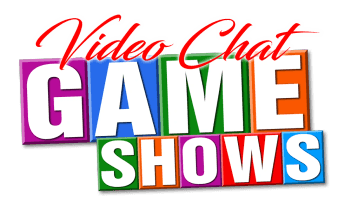 Video Chat Game Shows