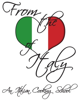 From the Heart of Italy