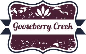 Gooseberry Creek