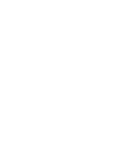 Spotlight Studio of Dance and the Arts
