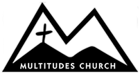 Multitudes Church