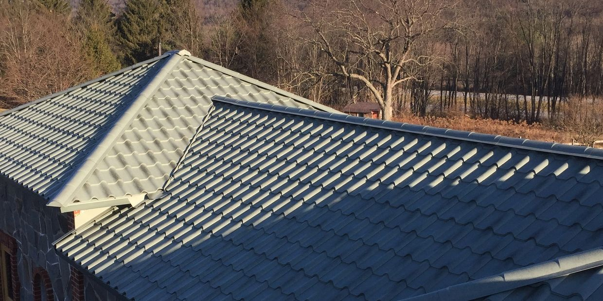 JmlConstruction Roofing/Siding And More