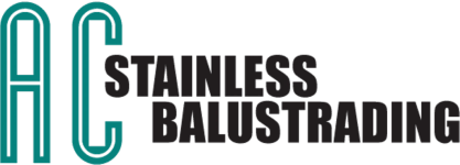 The best value Balustrade, Brisbane Gold Coast Sunshine Coast