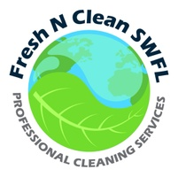 Fresh N Clean SWFL Carpet Cleaning