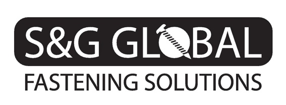 S&G Global Fastening Solutions