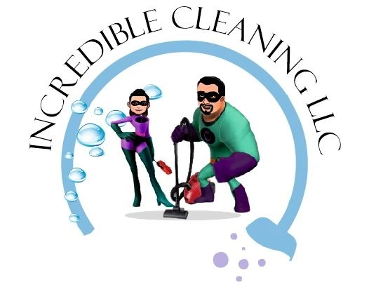 WE'RE YOUR CLEANCHOICE!!!
