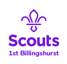1st Billingshurst Scout Group