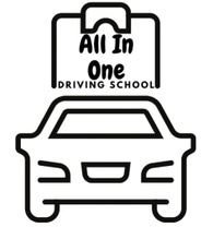 All in One Driving School